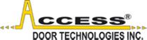 Access Door Technologies